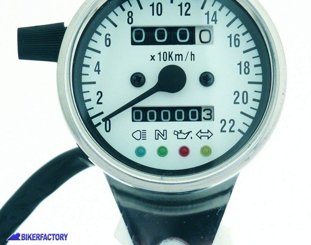 RR6 Cavo tachimetro per Beta RR SM SUPERMOTARD 50