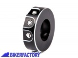 BikerFactory Pulsantiera Motogadget M Switch Mini PW.00.361 919 1030979