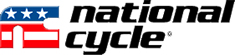nationalcycle