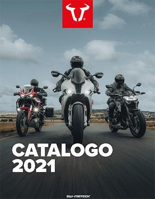 Catalogo SW 2021