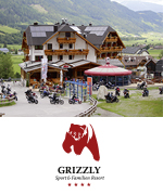 grizzlyresort
