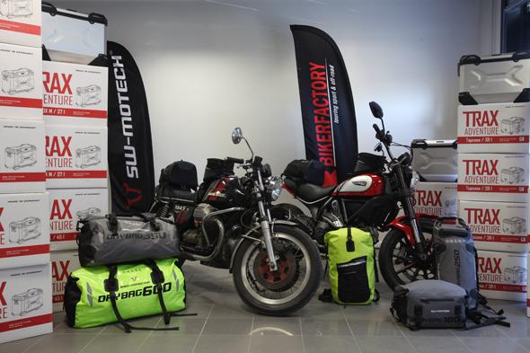 foto bikerfactory